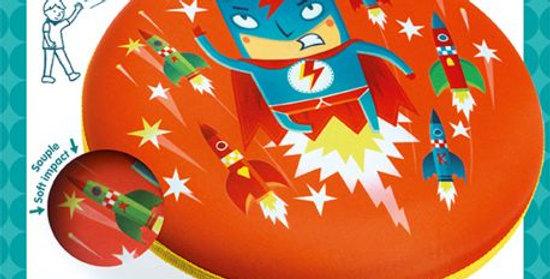 Jeux d'adresse - Flying Hero