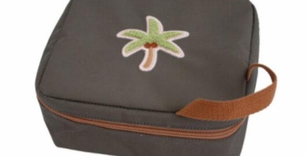Lunch bag - Palmtree