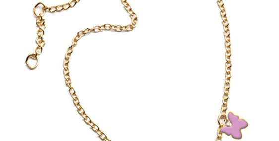 Lovely Bracelet  - Felin