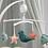 Thumbnail: Mobile musical Oiseau - folk