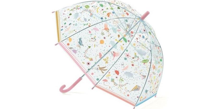 Parapluies - Petites légèretés