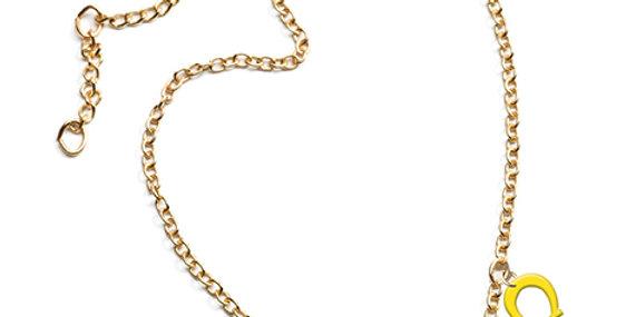 Lovely Bracelet  - Cheval