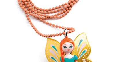 Lovely Charms - Butterfly