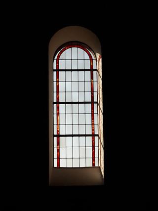 Knopp St. Barbara