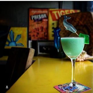 #Regram _jeepneynyc Our #TkiTuesday pop