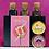 Thumbnail: Carnival - Glitter Box