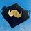 Thumbnail: Moustache Cotton Face Mask