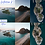 Thumbnail: Nature greens-preset pack