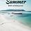Thumbnail: Summer-preset pack