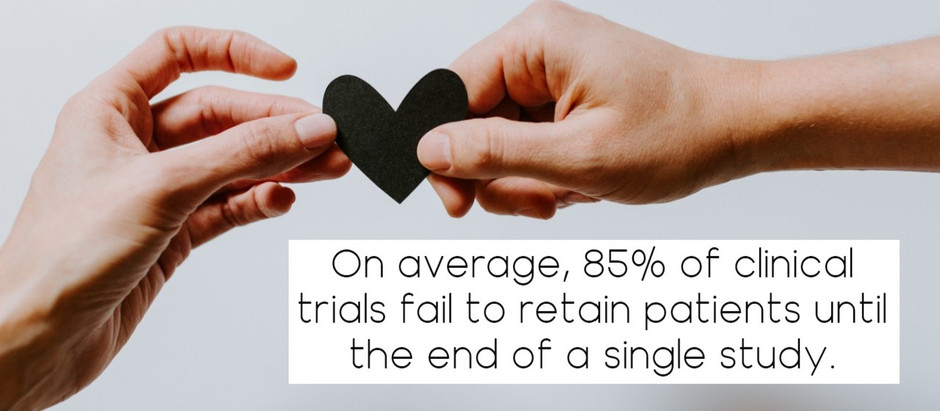 Patient recruitment companies: the heart of clinical research today