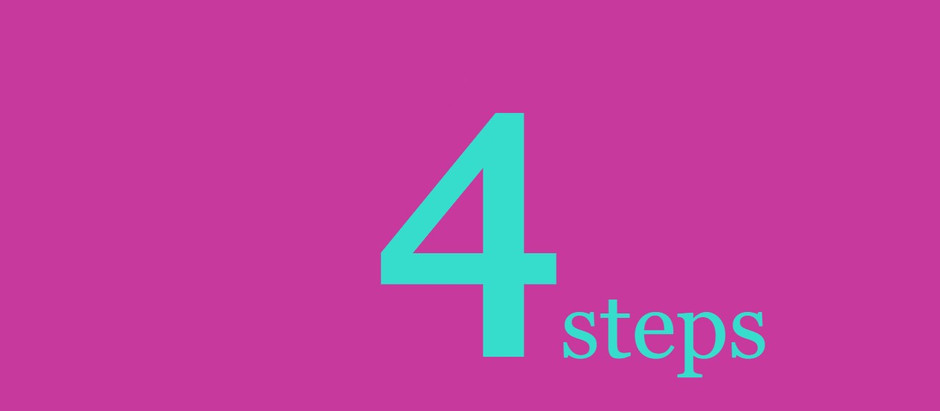 4 steps to successful clinical trial recruitment