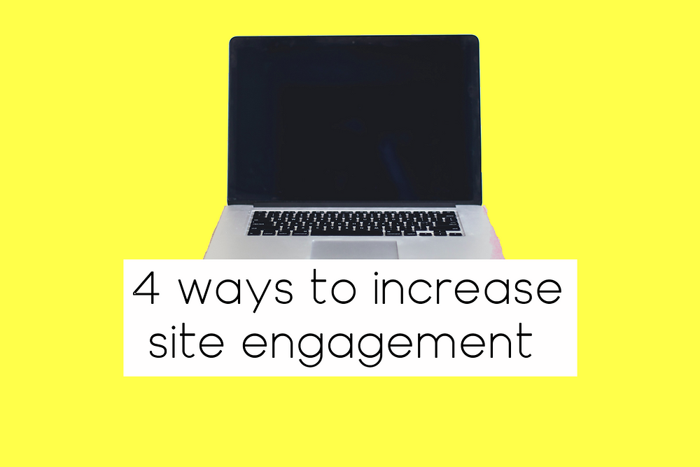 4 ways to increase site engagement and patient retention Citruslabs patient recruitment companies Citrus patient recruitment dashboard