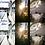 Thumbnail: Roadtrip-preset pack
