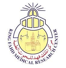 arabia logo.jpg