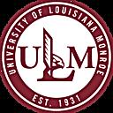 ulm_academic_maroon_white.png