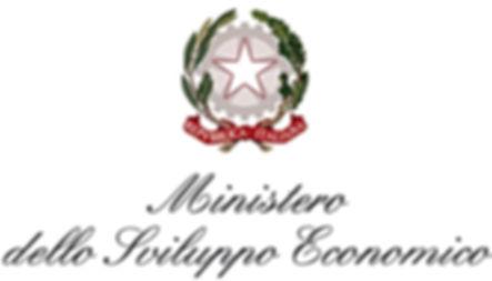 ministero-dello-sviluppo-economico.jpg
