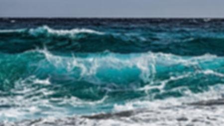wave-3473335_1920.jpg