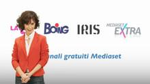 Bel colpo su Mediaset