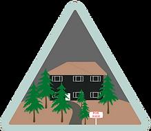 Mortgage tree survey