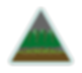 Woodland management logo Icon resized co
