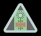 Planting scheme icon resized colour sche