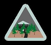 Pre development Logo Icon resized Colour