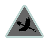 Air Spade Logo Icon resized colour schem