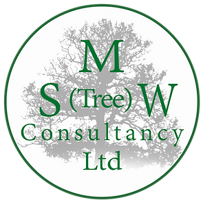 SMW (Tree) Consultancy Ltd Logo