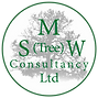 SMW (Tree) Consultancy Ltd