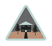 Development Logo Icon COLOUR SCHEME.png