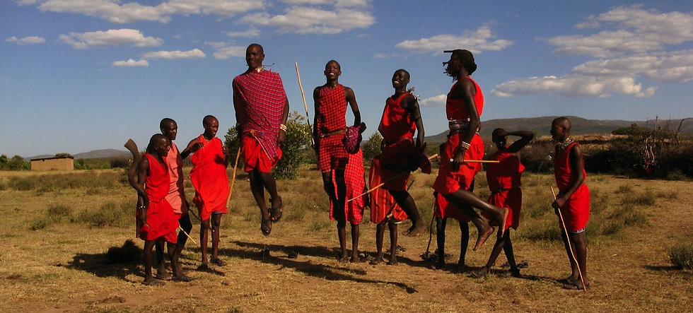 maasai-tribe-83563_1920_edited.jpg