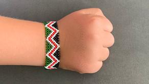 Coole Armbänder für Kinder