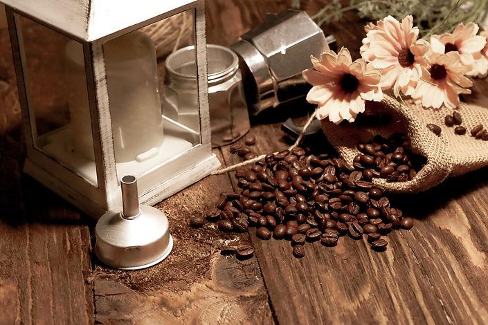 coffee-5807357_1920.jpg