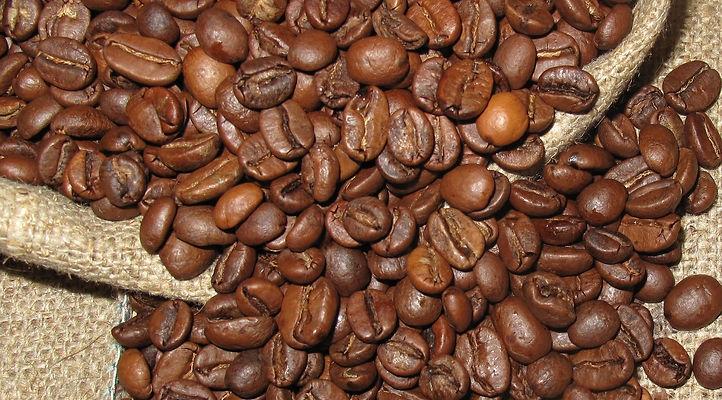 arabicacoffee-1059577_1920_edited.jpg