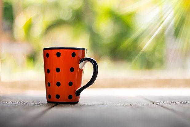 cup-2315563_1920.jpg