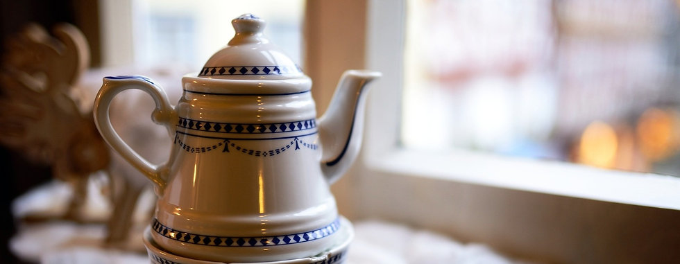 coffee-pot-4747328_1920_edited_edited.jp