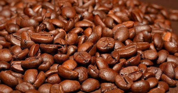 coffee-beans-618858_1920.jpg