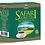 Thumbnail: Safari Pure Offener Tee