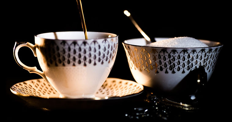 cup-3965461_1920_edited.jpg