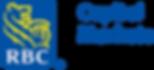 1200px-RBC_Capital_Markets_logo.svg.png