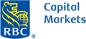 1200px-RBC_Capital_Markets_logo.svg.png