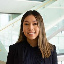 Jessica-Nguyen.jpg