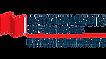 NBFM logo - Abilash Sathyakumar.png