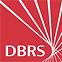 DBRS-Logo-1024x1024.png