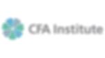 cfa-institute-logo-vector.png