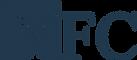 YFC Logo 2019-2020.png