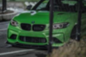 Drive.BMW F87 M2.jpg