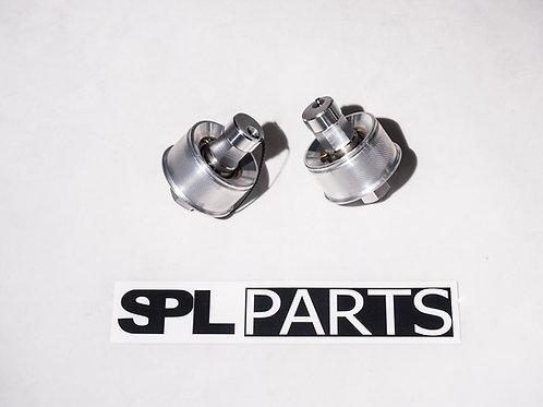 SPL Caster Rod Adjustable Bush For F3X Non-M