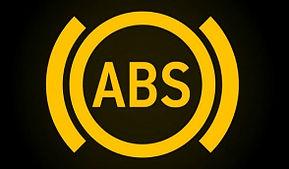 BMW ABS コーディング.jpg