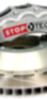 stoptech-trophy_edited.jpg